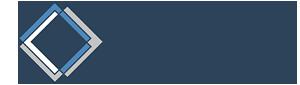 MİRA Cam Balkon Logo